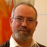 dr. Jan Jans