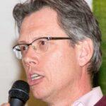Guus Timmerman