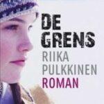 De Grens Riika Pulkkinen