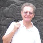 Michael Slote