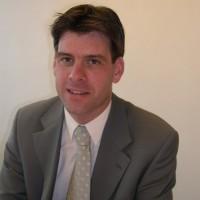 Michael Kolen