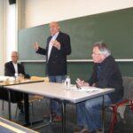 publieksdebat 2