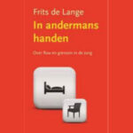 In andermans handen frits de lange