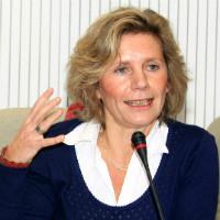 Helen Kohlen
