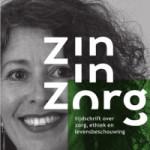 zin-in-zorg-cover-juni