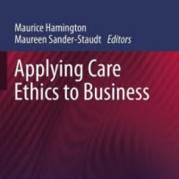 applying-care-ethics-to-business