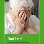 oud-leed-basisboek-ouderenmishandeling