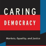 caring democracy