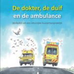 dokter-duif-ambulance-wouter-kempen