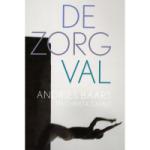 De Zorgval