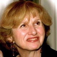 Eva Feder Kittay