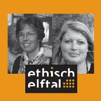Ethisch Elftal Okt13