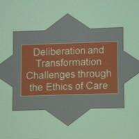 Deliberation & Transformation Logo (2) 200