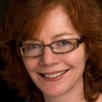 Lisette Stok