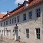 Wittenberg Tagung