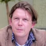 Gert Olthuis