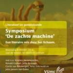 symposium Vumc L&G