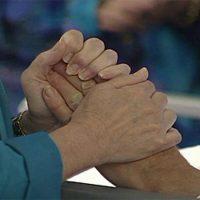 Kwaliteit van leven palliatieve zorg