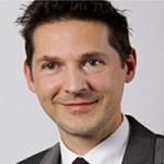 Sander Welie