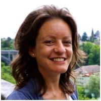Hanneke van der Meide