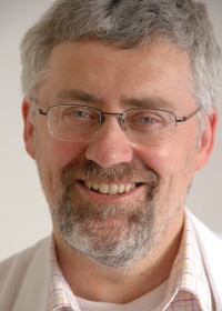 Marc Desmet - Euthanasie: waarom niet?