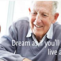 Masterclass Spiritualiteit in de palliatieve zorg