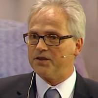 prof. dr. Jan Smit