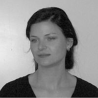 Pauline Cozijnsen