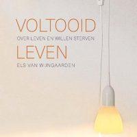Voltooid Leven boek