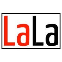 LaLa congres