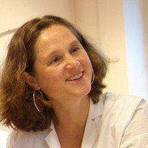 Susan Hupkens