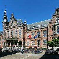 Universiteit-Groningen