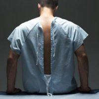 Diarree, chronische ziekte en waardigheid