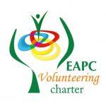 Handvest Vrijwilligers Palliatieve Zorg