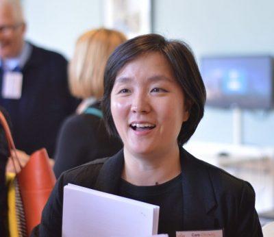 Hee-Kang Kim