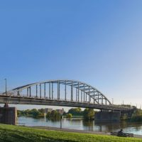 John-Frostbrug-Arnhem