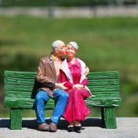 bejaardenseks