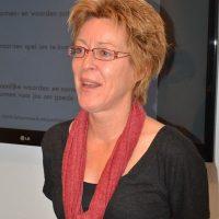 Sylvia Schuurmans