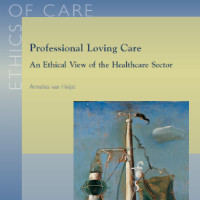 ethics of care loving care