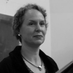 Dr. Inge van Nistelrooij