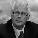 Prof.dr. Frans Vosman
