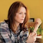 Film - Still Alice