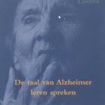De taal van Alzheimer