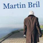 Martin Bril - Het evenwicht