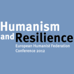 humanism-resilience