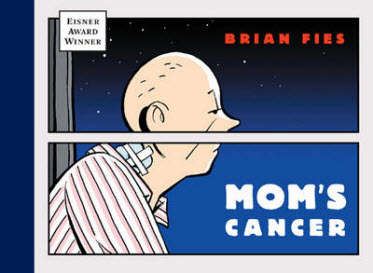 moms-cancer-brian-fies