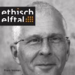 ethisch-elftal-frans-vosman