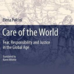 Elena Pulcini - Care of the world