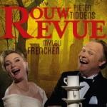 Rouw Revue