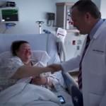 Cleveland Clinics Empathy Series
